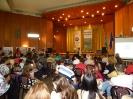 Инициативи на РИОСВ-Русе  и партньори за  60-годишнината от присъединяване на Р България към ЮНЕСКО