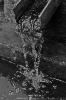 """Национален  конкурс на РИОСВ-Русе  за фоторазказ """"Сребърна през моя обектив"""" 2013 г."""