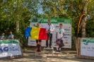 Srebarna Trail Run 2018 г. в Биосферен парк
