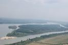 остров Батин и Дойчов остров